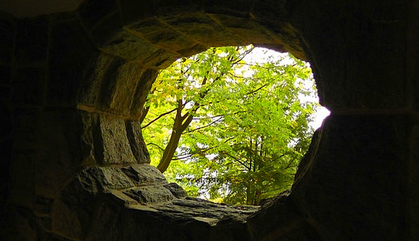 By Looking Landscapes Cavern Nature Nature Country