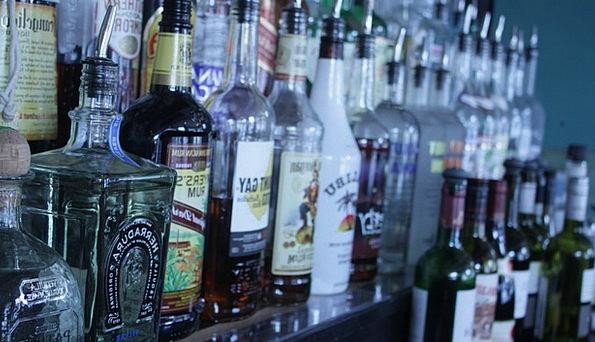 Liquor Drink Saloon Food Alcohol Bar Alcoholic Coc