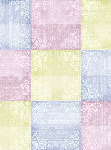 Quilt Coverlet Textures Container Backgrounds Back