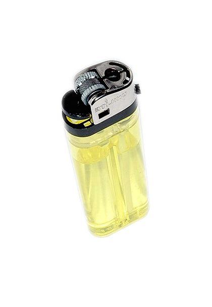 Lighter Brighter Petrol Gasoline Zippo Lighters Sm
