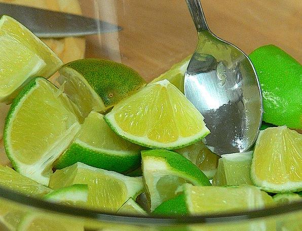 Lime Emerald Drink Food Food Nourishment Lime Slic
