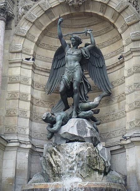 Sculpture Statue Buildings Architecture Monument M