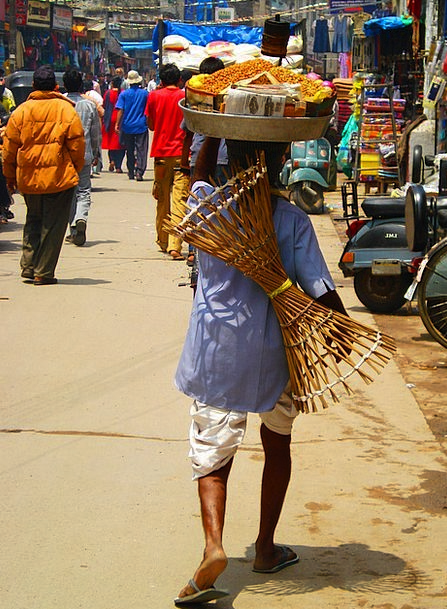 Chatwallah Drink Food Food Nourishment India Snack