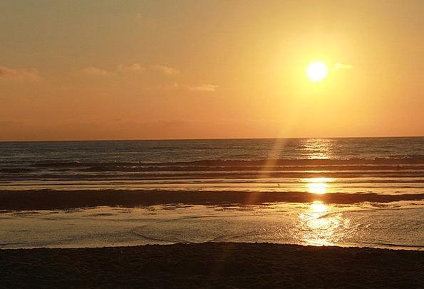 Sea Marine Vacation Travel Beach Seashore Sun Suns