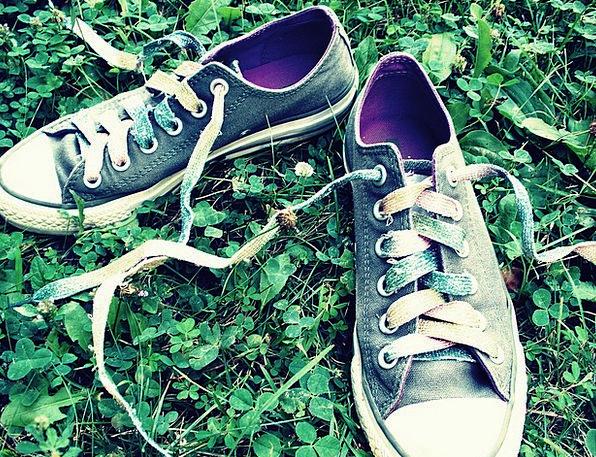 Shoes Running shoe Footwear Sneakers Shoelace Shoe