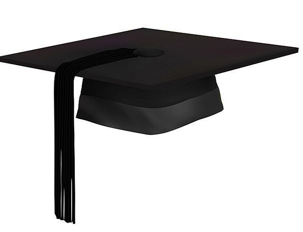 Mortar Board Alumna Graduates Alumnae Graduate Whi