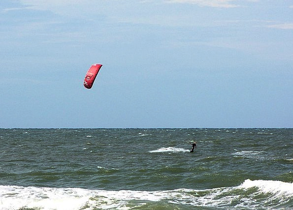 Parasailing Free-fall Activity Action Parachute Sp