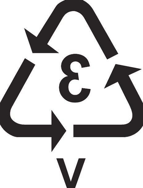 Recycle Reprocess Way Recycling Reprocessing Direc