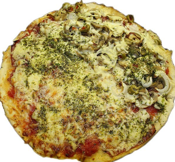 Pizza Drink Nosh Food Court Law court Snack Food N