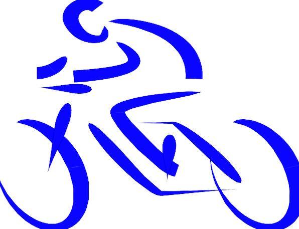 Racing Competing Motorbike Fitness Suitability Bik