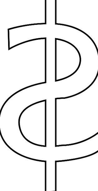 Dollar Sign Finance Business Money Sign Peso Sign