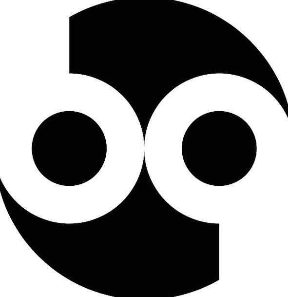 Sign Pd Symbol Free Vector Graphics