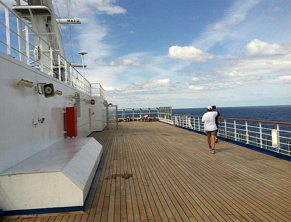 Carnival Cruise Vacation Level Travel Vacation Hol