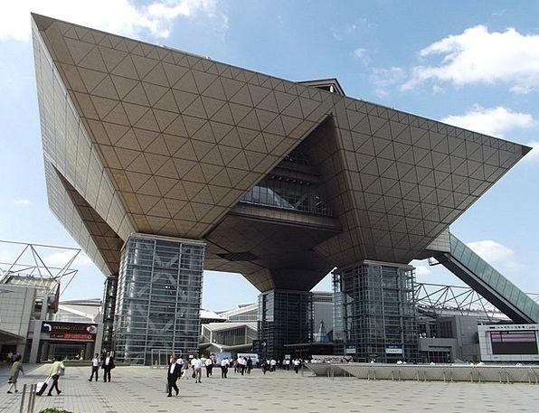 Architecture Buildings Architecture Building Struc