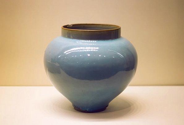 Still Life Gallery Ceramics Porcelains Museum Porc