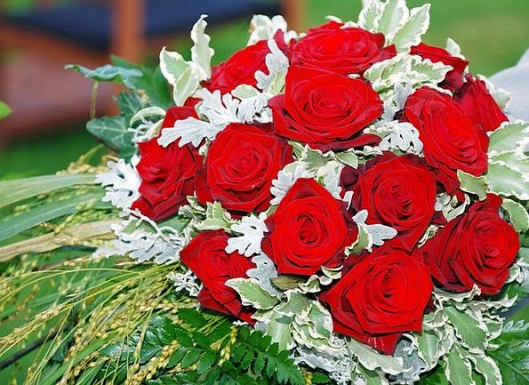 Bridal Bouquet Bridal Marry Wed Wedding Wedding Bo