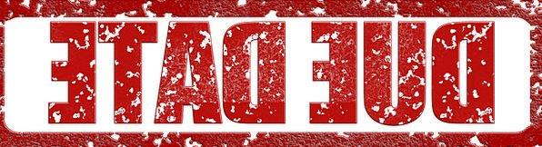 Stamp Brand Finance Statement Business Sticker Ann