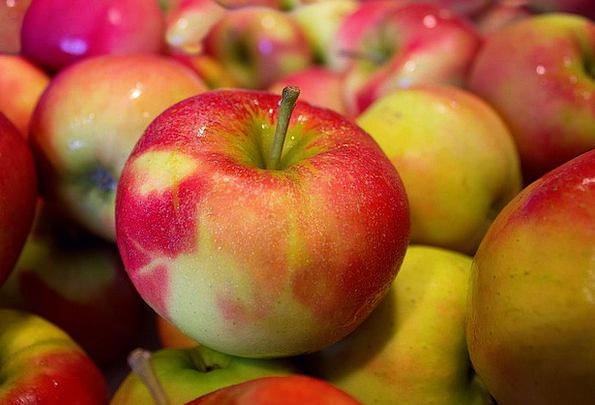 Apples Medical Health Health Fitness Jonagold Impr
