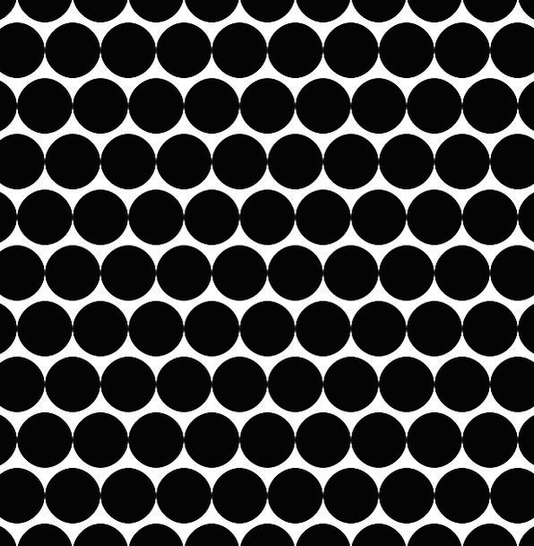 Pattern Design Textures Spots Backgrounds Polka Do