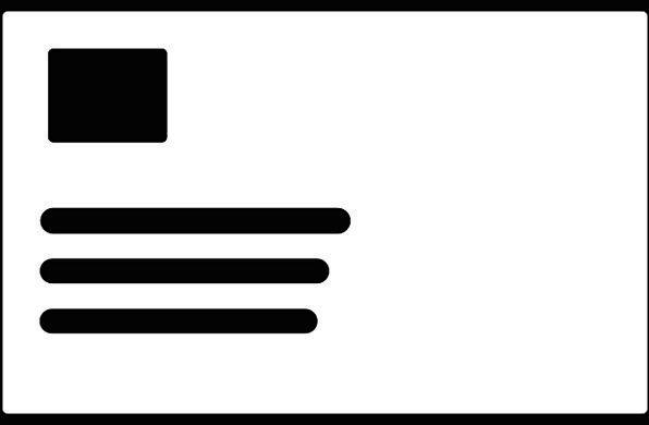 Envelope Cover Communication Spoke Computer Postal