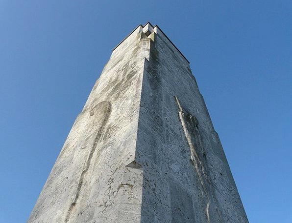 Monument Memorial Buildings Cenotaph Architecture