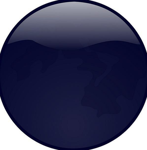 Moon Romanticize Stargazing Earth Soil Astronomy O
