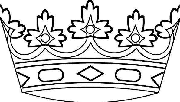 King Monarch Top Royalty Royals Crown Authority Ro
