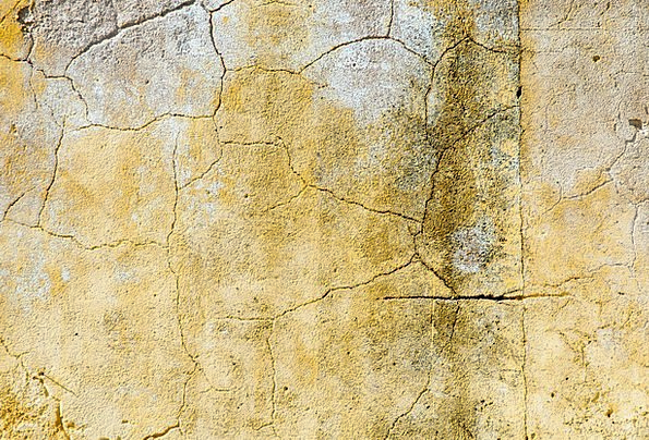 Cracked Fractured Textures Pebble Backgrounds Grun