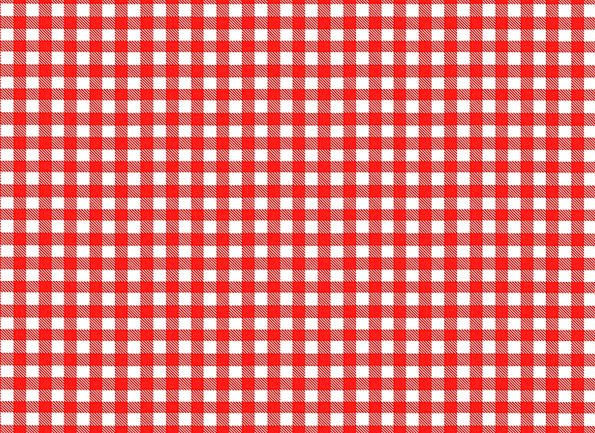 Tablecloth Cover Textures Cuisine Backgrounds Bava