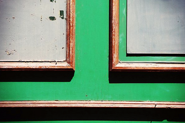 Door Entrance Textures Lime Backgrounds Texture Fe