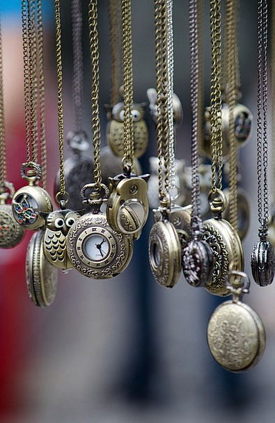 Pocket Watches Time Period Time Of Minutes Watches