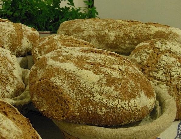Bread Cash Drink Food Loaf Loiter Loaves Crusty Ho