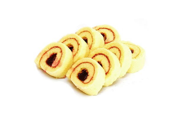 Rolls Reels Drink Food Sweets Bonbons Bakery Bread