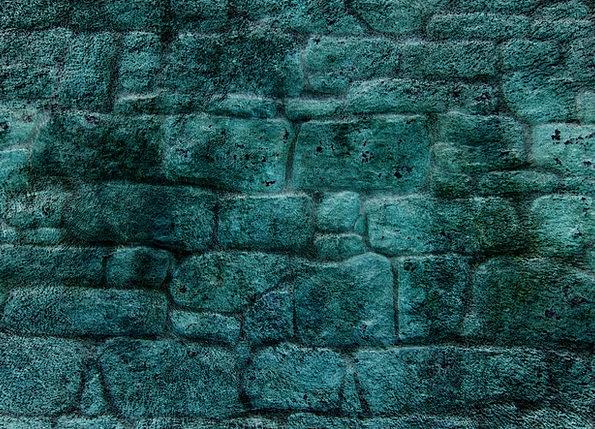 Natural Stones Textures Partition Backgrounds Patt