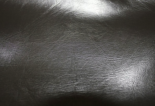 Leather Skin Textures Backgrounds Background Conte