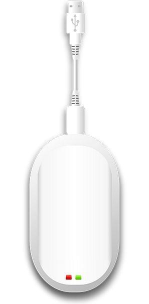 Modem Communication Computer Broadband Wireless Wi