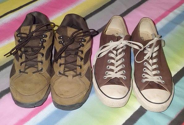 Sports Shoes Sport Diversion Shoes Footwear