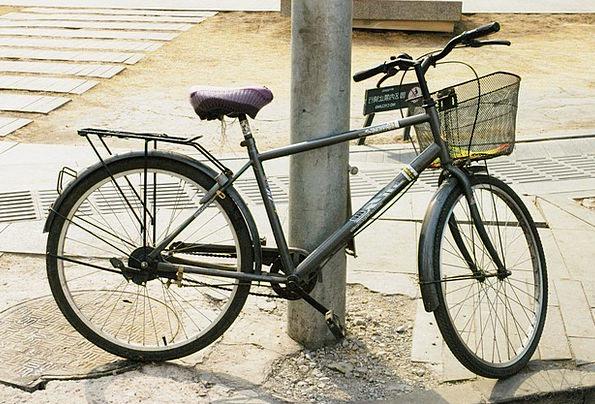 Bicycle Motorbike Cycle Series Bike Exercise Activ