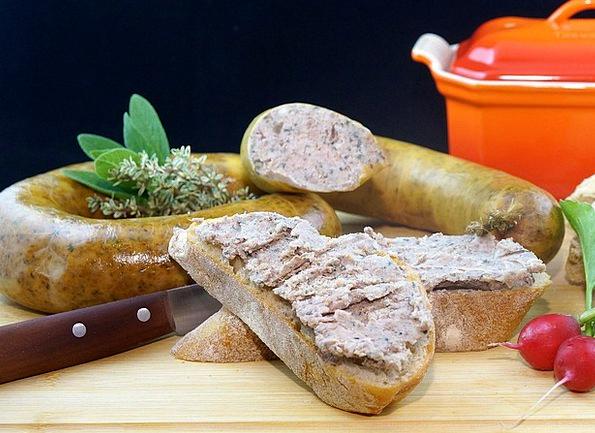 Liver Sausage Drink Food Food Nourishment Sausage