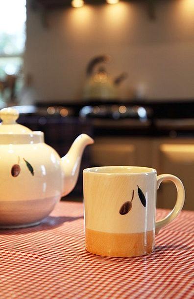 Beverage Drink Mealtime Food Cup Breakfast Tea Dri