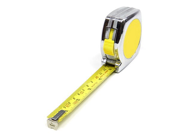 Centimeter Gear Inch Creep Equipment Number Inches