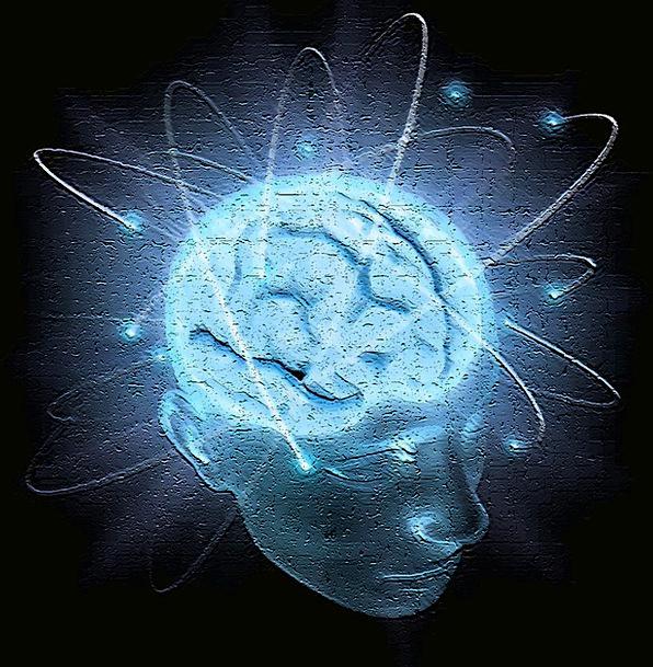 Brain Intelligence Growth Damaged Injured Developm