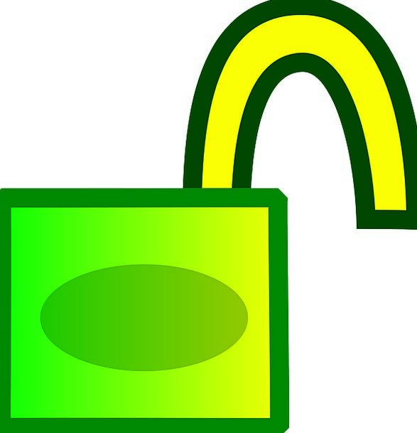 Lock Communication Computer Action Act Decrypted B