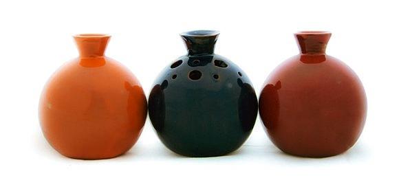 Vase Urn Hue Decoration Beautification Color Color