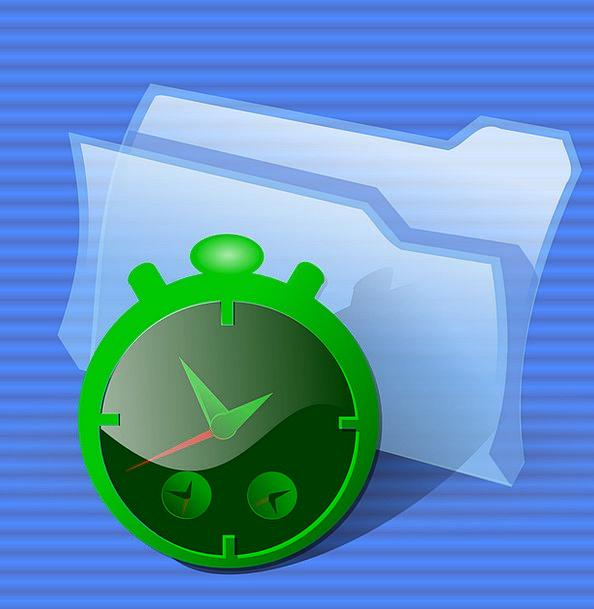 Scheduled Arranged Communication Errands Computer