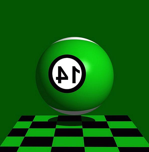 Billiard Textures Backgrounds Green Billiard Pool