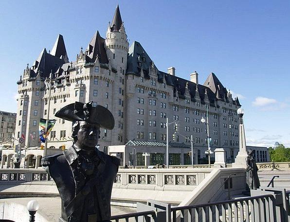 Statue Figurine Buildings Structure Architecture A