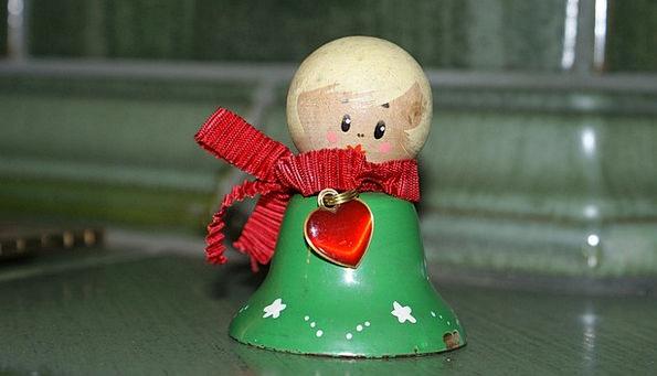 Christmas Decorations Christmas Christmas Ornament