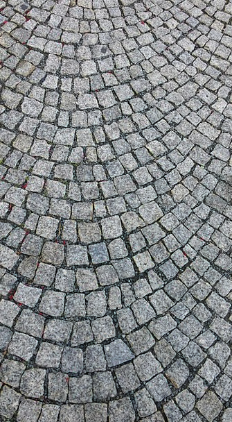 Paving Stone Flagstone Textures Cobbles Background