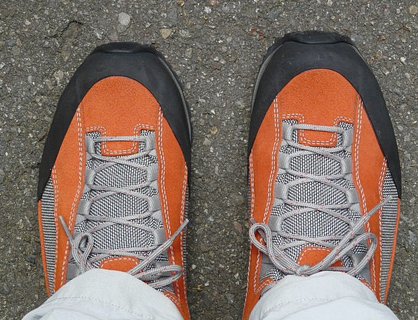 Shoes Mountaineering Shoes Hiking Shoes Hiking Mou